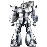 ガンダム Gundam バンダイ Bandai Japan フィギュア おもちゃ Absolute Chogokin Char's Gelgoog 3-Inch Diecast  GM-11