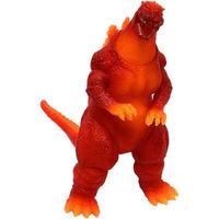 ゴジラ Godzilla バンダイ Bandai フィギュア おもちゃ 1995 50th Anniversary Memorialbox Burning  [ vs. Destroyah]