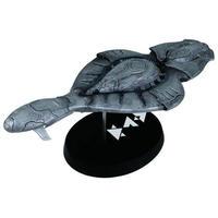 ヘイロー Halo ダークホース Dark Horse フィギュア おもちゃ Covenant Truth & Reconciliation 7-Inch Ship Replica Statue