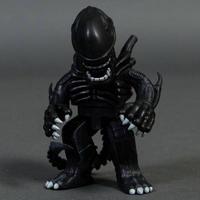 エイリアン トイズ アンド コレクティブルズ フィギュア・おもちゃ Toys and Collectibles Aliens Alien Vinimate Vinyl Figure