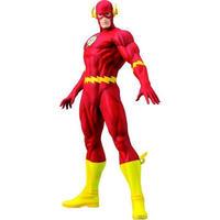 フラッシュ Flash コトブキヤ Kotobukiya フィギュア おもちゃ DC ArtFX The 1/6 Statue