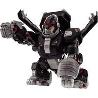 ゾイド Zoids トミー Tomy おもちゃ Genesis Deadly Kong Model Kit GZ-014