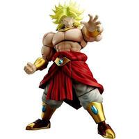 ドラゴンボール Dragon Ball バンダイ Bandai Japan フィギュア おもちゃ Z Figure-Rise Standard Legendary Super Saiyan Broly