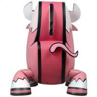 ジョー レッドベター トイズ アンド コレクティブルズ フィギュア・おもちゃ Toys and Collectibles Chinese Zodiac Mini Figure