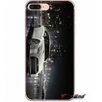 スカイライン GTR  シリコン Iphone ケース アイフォンケース nissan 日産 SKYLINE  22