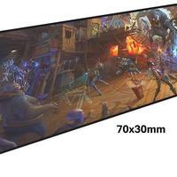 フォートナイト マウスパッド 70cm×30cm Fortnite  8