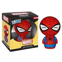 マーベル ファンコ Funko Funko Dorbz Marvel Spider-Man