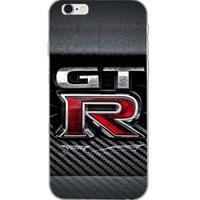 スカイライン GTR  シリコン Iphone ケース アイフォンケース nissan 日産 SKYLINE  9