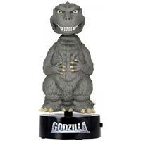 ゴジラ Godzilla ネカ NECA フィギュア おもちゃ 1954 Body Knockers 6-Inch Bobble Figure [1954]
