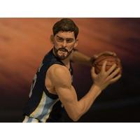 エヌビーエー マクファーレン MCFARLANE NBA Sportspicks Series 28 - Marc Gasol (Memphis Grizzlies)