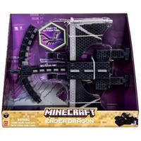 マインクラフト Minecraft ジャズウェアーズ Jazwares フィギュア おもちゃ Series 4 Ender Dragon Action Figure