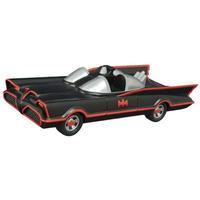 ディーシー ダイアモンド セレクト DIAMOND SELECT TOYS Batman 1966 Batmobile Bank