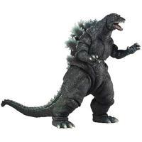 ゴジラ Godzilla ネカ NECA フィギュア おもちゃ vs. Space Action Figure [1984]