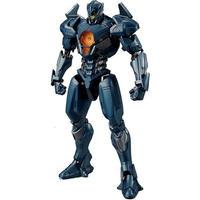 パシフィック リム Pacific Rim 魂ネイション Tamashii Nations フィギュア おもちゃ : Uprising Robot Spirits Gipsy Avenger