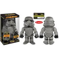 スターウォーズ ファンコ FUNKO Star Wars Hikari Stormtrooper (Starfield) Figure