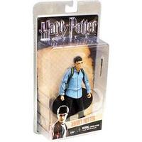ハリー ポッター Harry Potter ネカ NECA フィギュア おもちゃ The Deathly Hallows Series 2 Action Figure