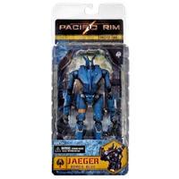 パシフィック リム Pacific Rim ネカ NECA フィギュア おもちゃ Series 5 Romeo Blue Action Figure