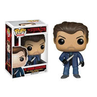 ザ ストレイン ファンコ FUNKO Pop! TV: The Strain - Dr. Ephraim Goodweather