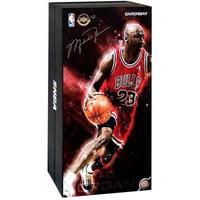 シカゴ ブルズ Chicago Bulls エンターベイ フィギュア おもちゃ NBA Masterpiece Michael Jordan 1/6 Collectible Figure #23