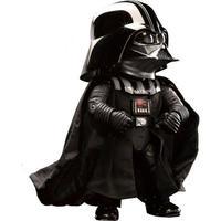 ダース ベイダー Darth Vader ビースト キングダム Beast Kingdom フィギュア おもちゃ Star Wars Rogue One Egg Attack Exclusive