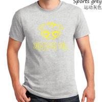 レインボーシックス シージ   オペレーター  トッケビ Tシャツ Tom Clancy's Rainbow Six Siege    R6S  シージグッズ  DOKKAEBI 10