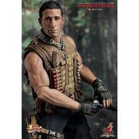 プレデター Predator ホットトイズ Hot Toys フィギュア おもちゃ s Movie Masterpiece Royce 1/6 Collectible Figure
