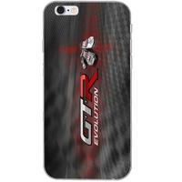 スカイライン GTR  シリコン Iphone ケース アイフォンケース nissan 日産 SKYLINE  5