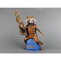 マーベル モノグラム MONOGRAM PRODUCTS Rocket Raccoon Figure Bank Exclusive