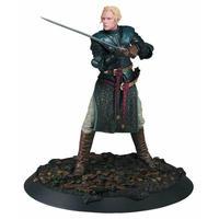 ゲーム オブ スローンズ Game of Thrones ダークホース Dark Horse フィギュア おもちゃ Gentle Giant Studios Brienne of Tarth