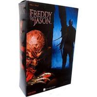 フレディVSジェイソン Freddy Vs Jason サイドショウ Sideshow Collectibles フィギュア おもちゃ Freddy 1/6 Collectible Figure