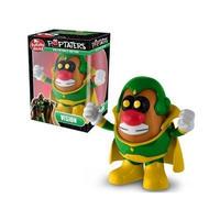 マーベル PPWトイズ PPW TOYS Marvel Poptaters Mr. Potato Head - Vision
