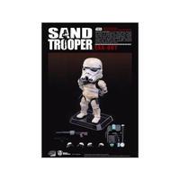 スターウォーズ ビースト キングダム BEAST KINGDOM Star Wars Episode IV Egg Attack Action EAA-007 Sandtrooper