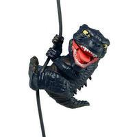 ゴジラ Godzilla ネカ NECA フィギュア おもちゃ 2014 Scalers Series 3 Mini Figure