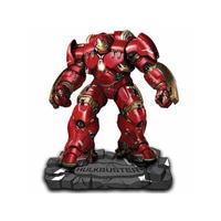 """マーベル モノグラム MONOGRAM PRODUCTS Avengers: Age of Ultron 9"""" Paperweight Statue Hulkbuster"""