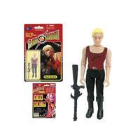 """フラッシュ ゴードン ビフバンパウ BIF BANG POW! Flash Gordon 3.75"""" Action Figure Series 01 - Flash Gordon"""