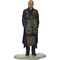 ゲーム オブ スローンズ Game of Thrones ダークホース Dark Horse フィギュア おもちゃ Varys 8-Inch Statue Figure