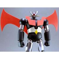 マジンガーZ エヴォリューション トイ EVOLUTION-TOY Dynamite Action GK! Limited No.2 Mazinger Edition Z: The Impact!