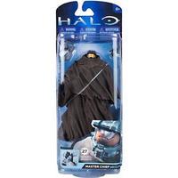 ヘイロー Halo マクファーレントイズ McFarlane Toys フィギュア おもちゃ 5 2014 Series 1 Master Chief Action Figure [Cloak]