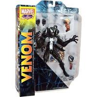 ヴェノム Venom ダイアモンド セレクト Diamond Select Toys フィギュア おもちゃ Marvel Select Action Figure