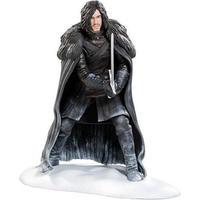 ゲーム オブ スローンズ Game of Thrones ダークホース Dark Horse フィギュア おもちゃ Jon Snow 7.5-Inch Statue Figure