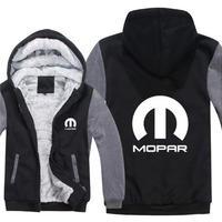 送料無料 高品質 MOPAR モパー    パーカー   スウェット   ウール ライナー ジャケット 海外限定  5