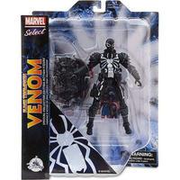 ヴェノム Venom ダイアモンド セレクト Diamond Select Toys フィギュア おもちゃ Marvel Select Flash Thompson Exclusive