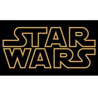 """スターウォーズ ジャズウェアーズ JAZWARES INC Star Wars Paper Figure Blueprints - 12"""" Han Solo"""