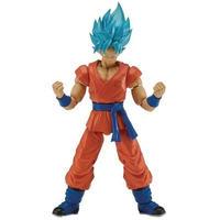 ドラゴンボール フィギュア Super Dragon Stars Series 3  God Super Saiyan  [Fusion Zamasu Build-a-Figure]