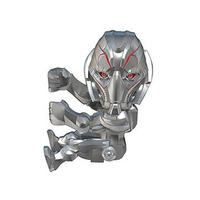 マーベル ネカ NECA Avengers: Age of Ultron 2 Scalers Ultron