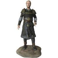ゲーム オブ スローンズ Game of Thrones ダークホース Dark Horse フィギュア おもちゃ Jorah Mormont 7-Inch Statue Figure