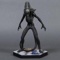 エイリアン トイズ アンド コレクティブルズ フィギュア・おもちゃ Toys and Collectibles Alien Predator Fig Special #1 Mega Alien