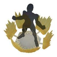 ドラゴンボール Dragon Ball Z バンダイ Bandai Japan フィギュア おもちゃ Figure Rise Tamashii Effect Aura Yellow Action