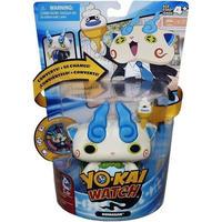 妖怪ウォッチ Yo-Kai Watch ハズブロ Hasbro Toys フィギュア おもちゃ Komasan Converting Figure