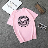 Twin Peaks  ツインピークス  レディース 女性 tシャツ グッズ ドラマ  衣装 コスチューム 小道具 海外限定 非売品 映画グッズ 映画関連  4